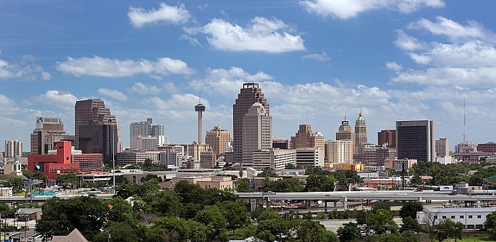 San Antonio Hard Money Loan