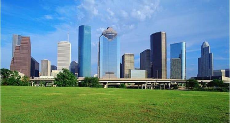 Houston Hard Money Loan