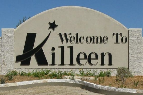 Killeen Hard Money Loan